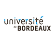 logo_Université-de-Bordeaux